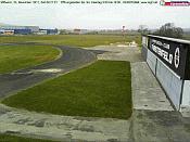 alt src=images/stories/allgemein/klein/webcam.jpg