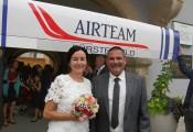 Hochzeit Peter und Ilona :: 20.Juni 2020 in Fürstenfeld