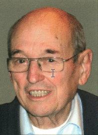 Max Hofbauer (+)