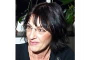 Karin Richter :: 05.Okt.1954 - 28.Aug.2019